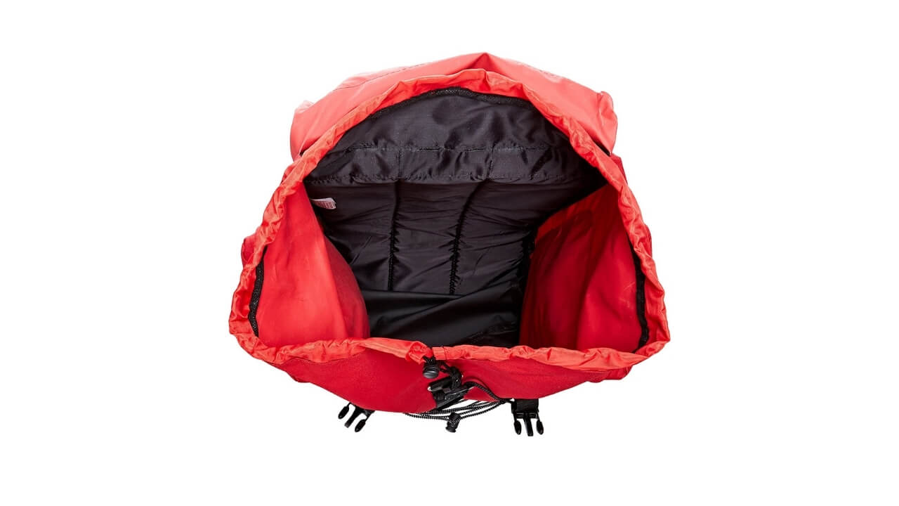 Everest Best Hiking Backpack