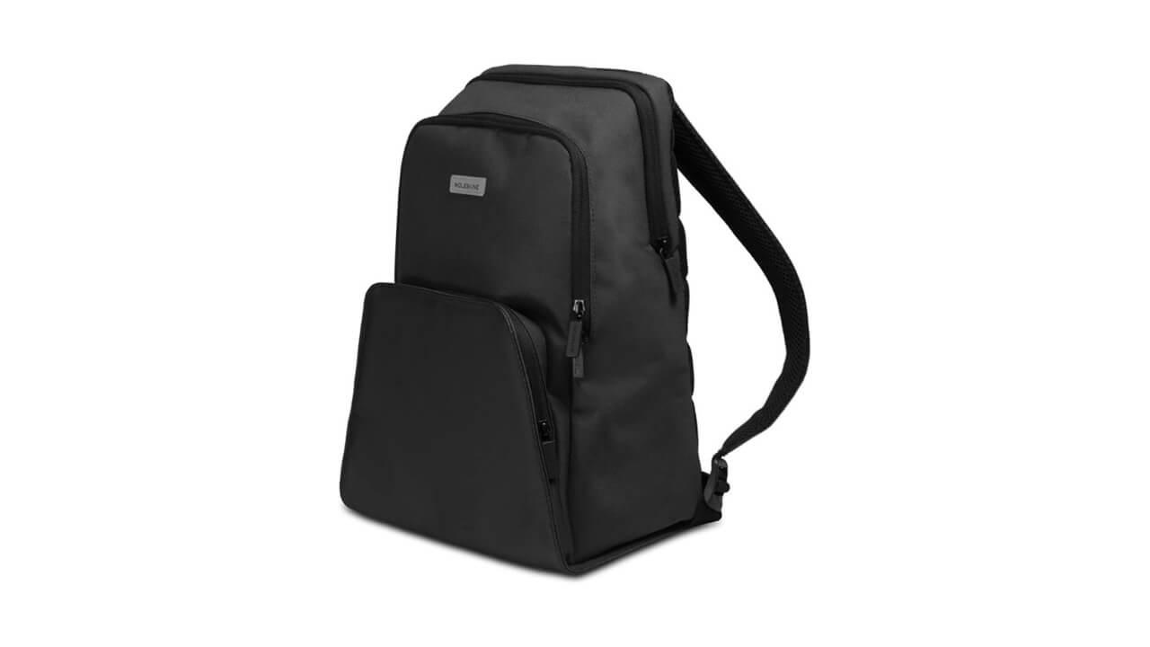 Moleskine Nomad Best Survival Backpack