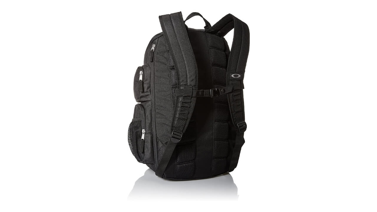 Oakley Best Hiking Backpack
