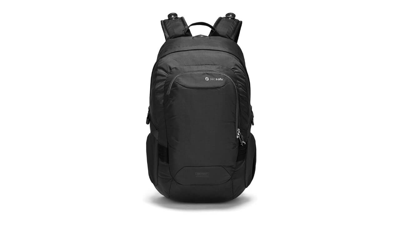 Pacsafe Venturesafe Best Budget Hiking Backpack