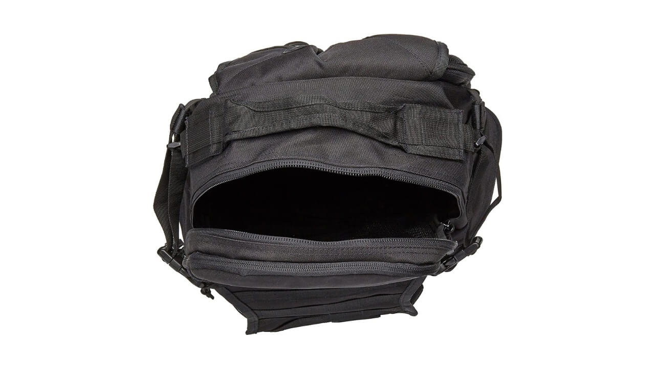 SOG Opord Bag