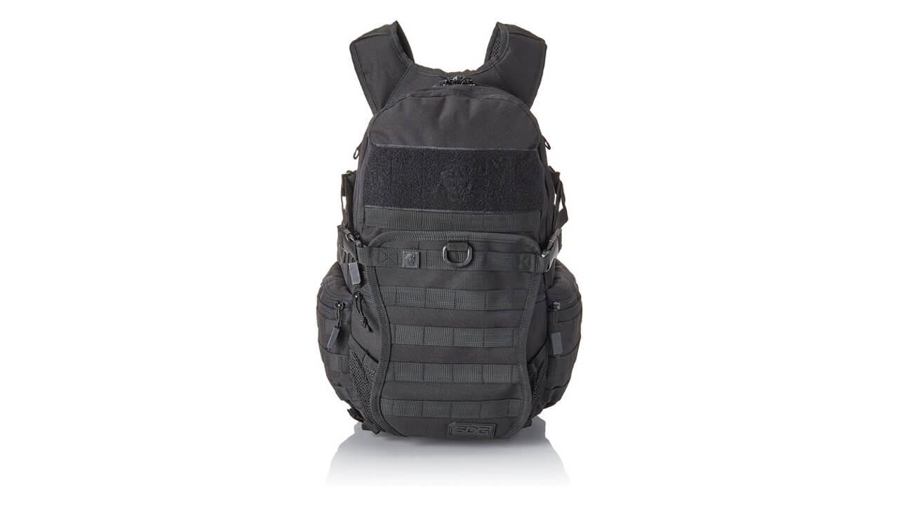 SOG Opord Best Bug Out Bag