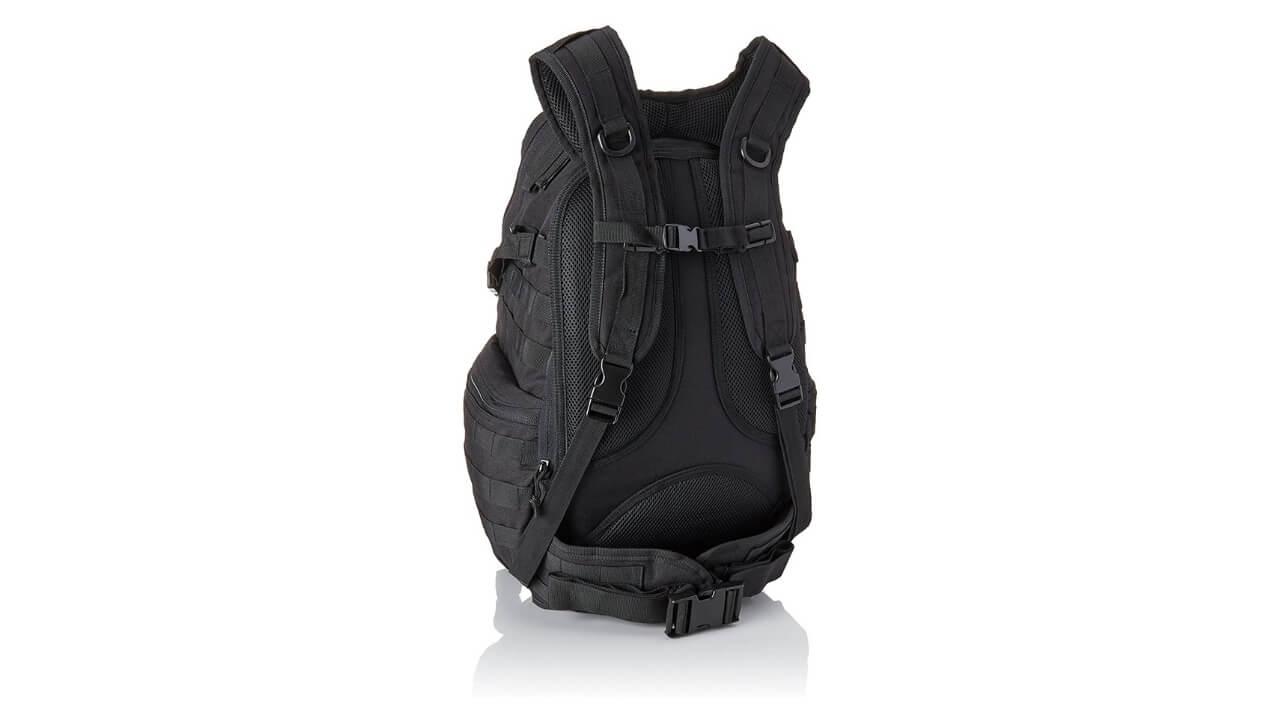 SOG Opord Bug Out Bag