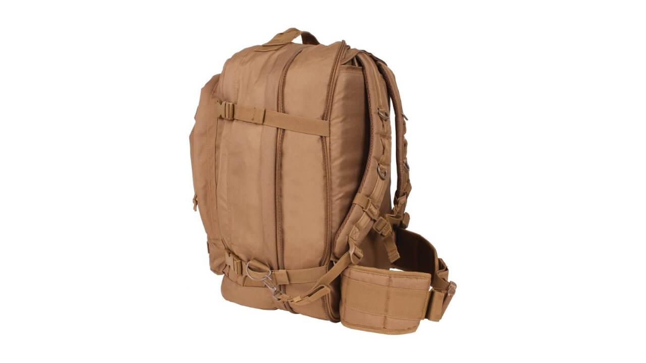 Sandpiper Of California Bag