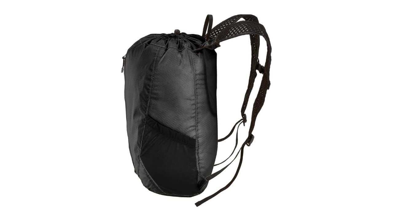 Skog A Kust Survival Backpack