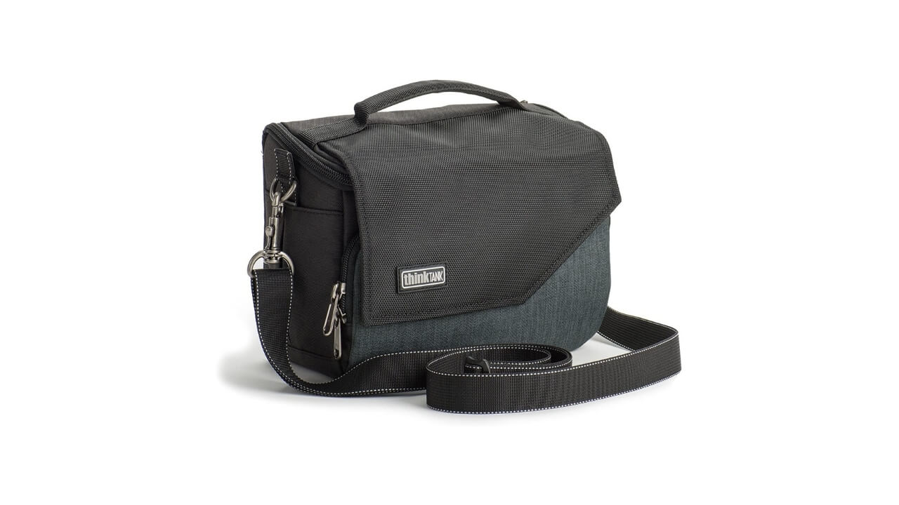 Think Tank Photo Best Mirrorless Camera Bag