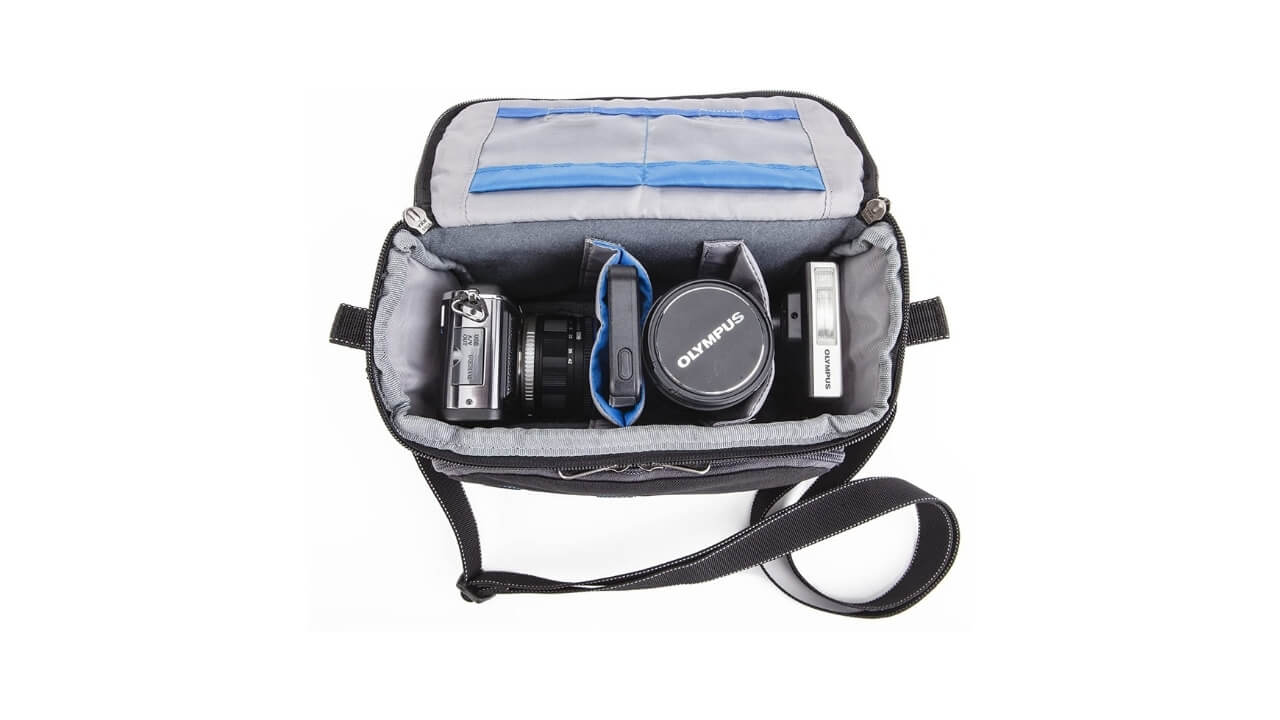 Think Tank Photo Camera Bag