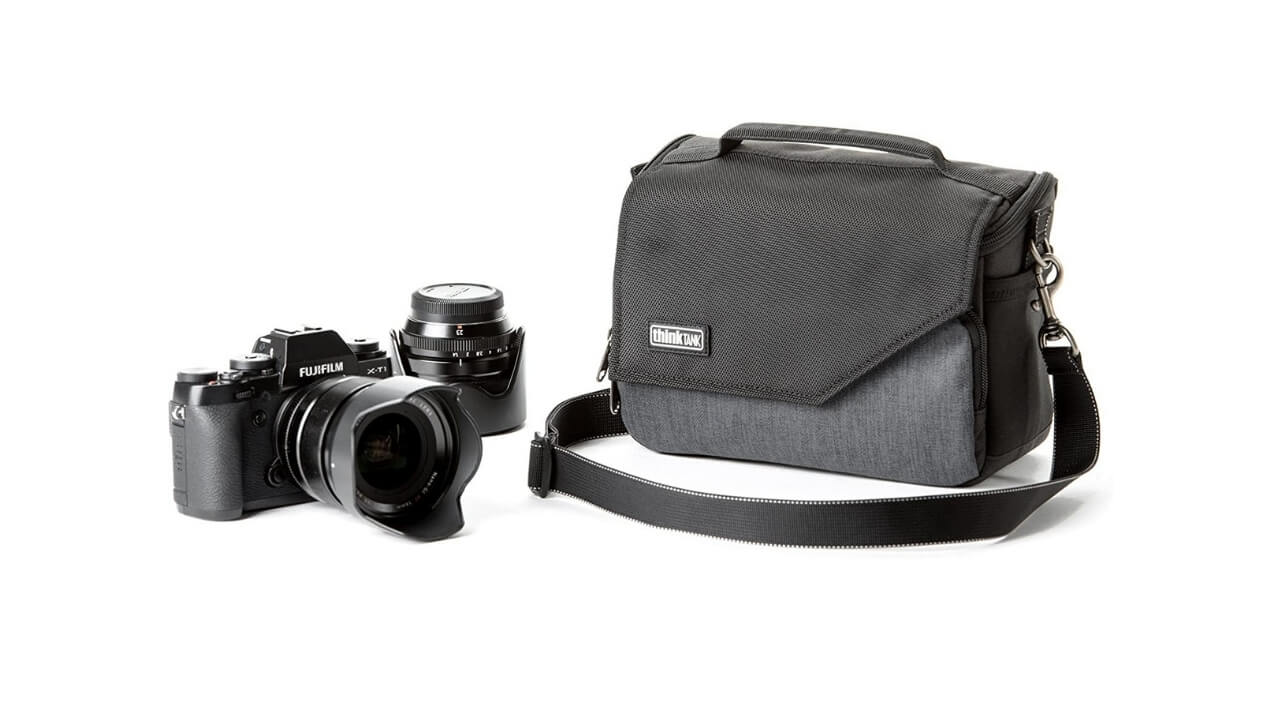 Think Tank Photo Mirrorless Camera Bag