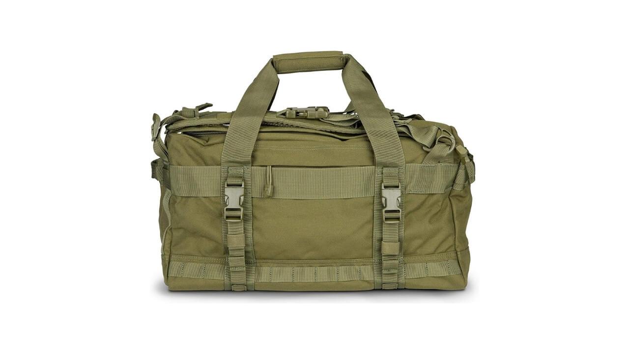 5.11 Rush LBD Tactical Duffle Bag