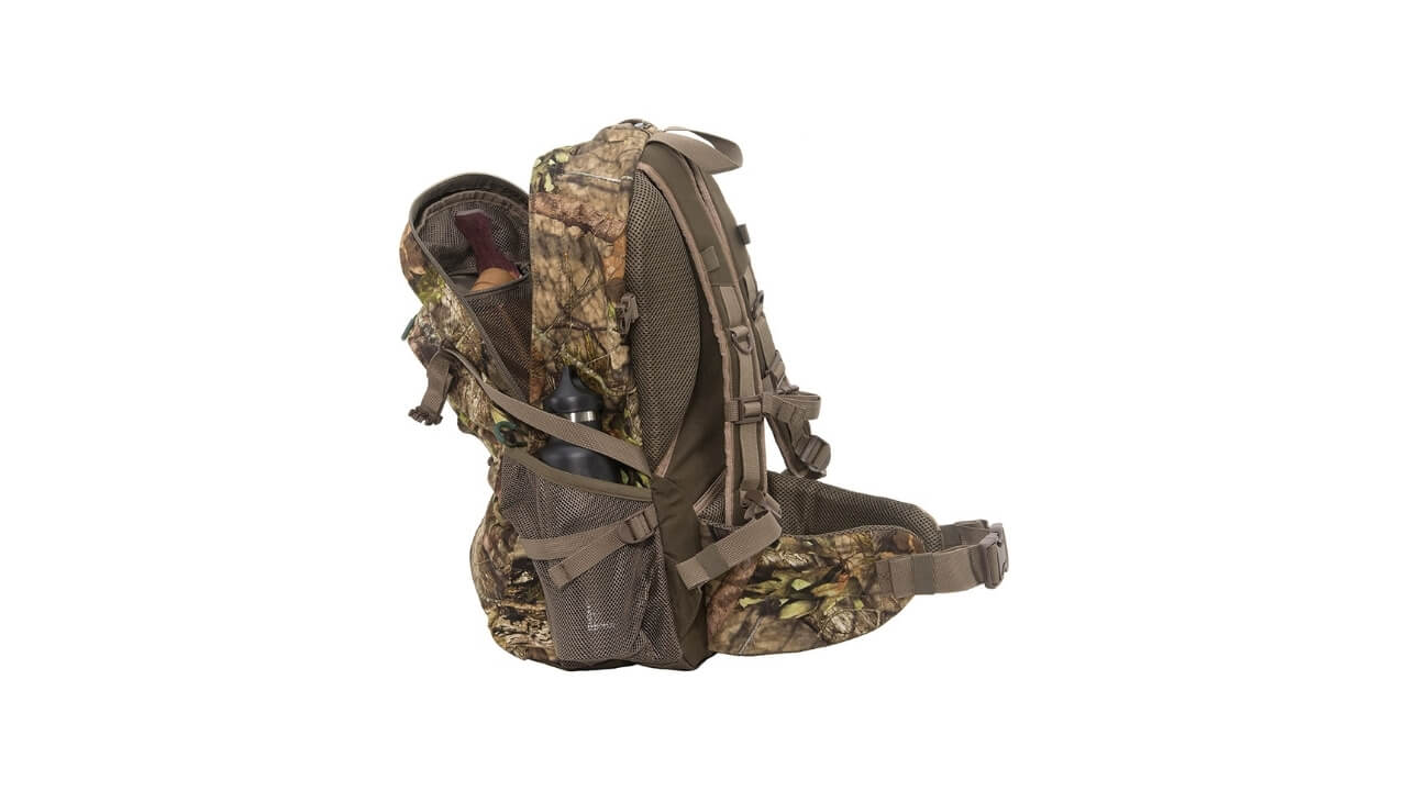 ALPS Timber Backpack