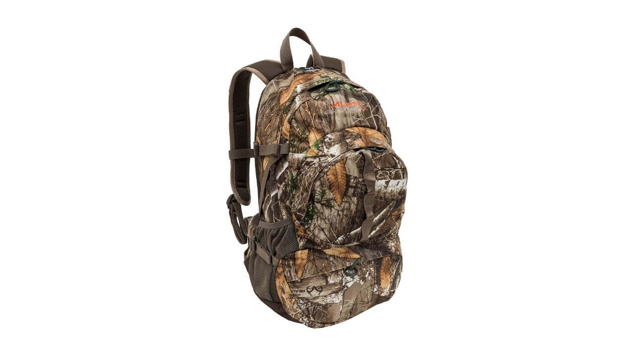 ALPS Timber Best Hunting Backpack