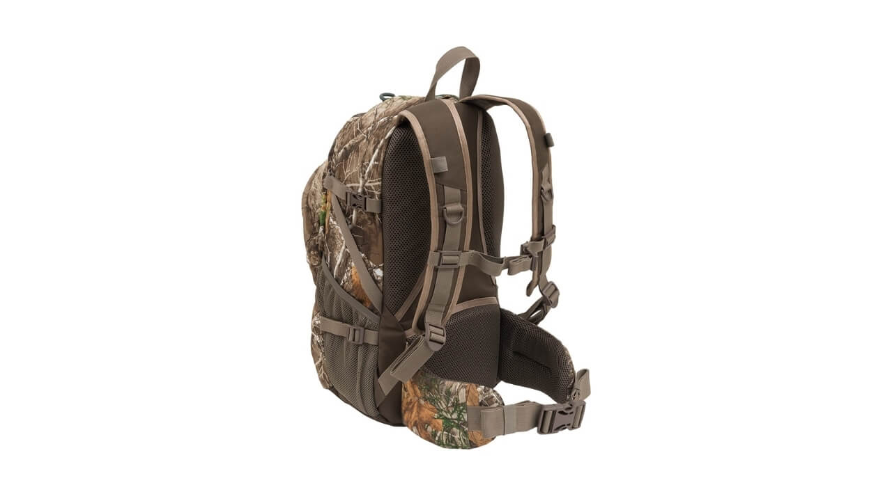 ALPS Timber Hunting Backpack