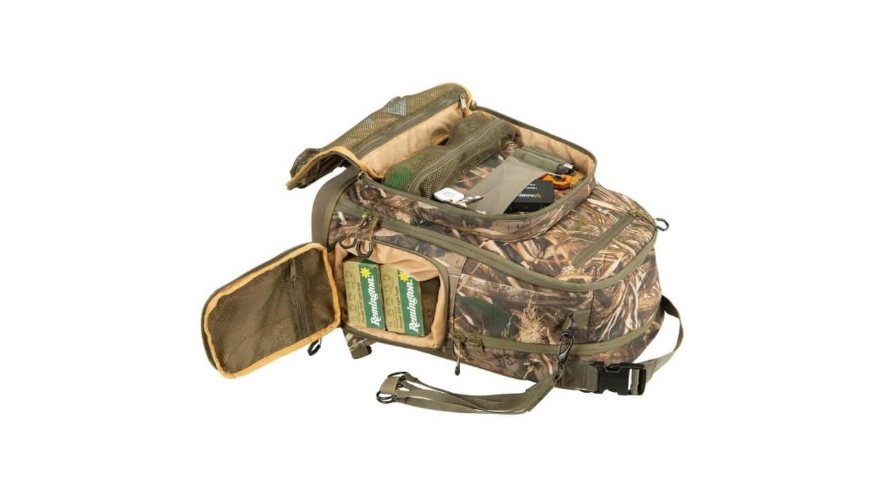 Allen Hunting Backpack