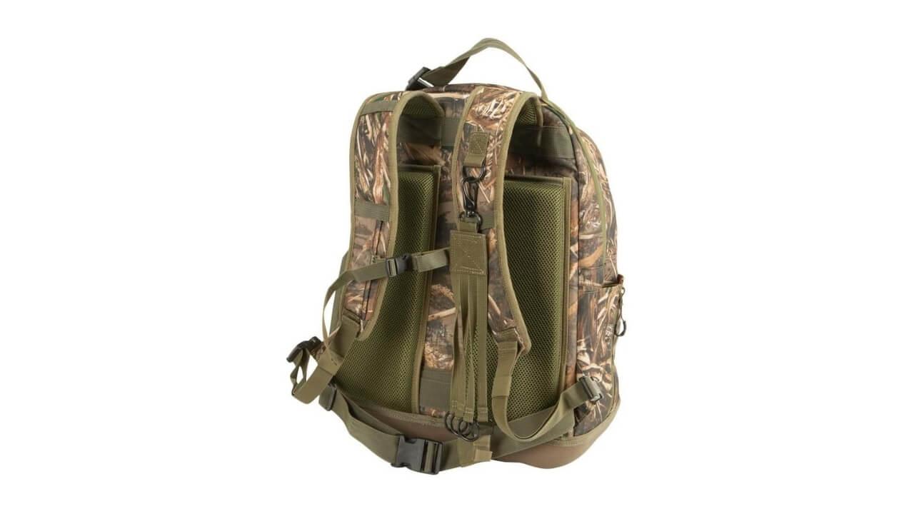 Allen Hunting Multi-Functional Backpack