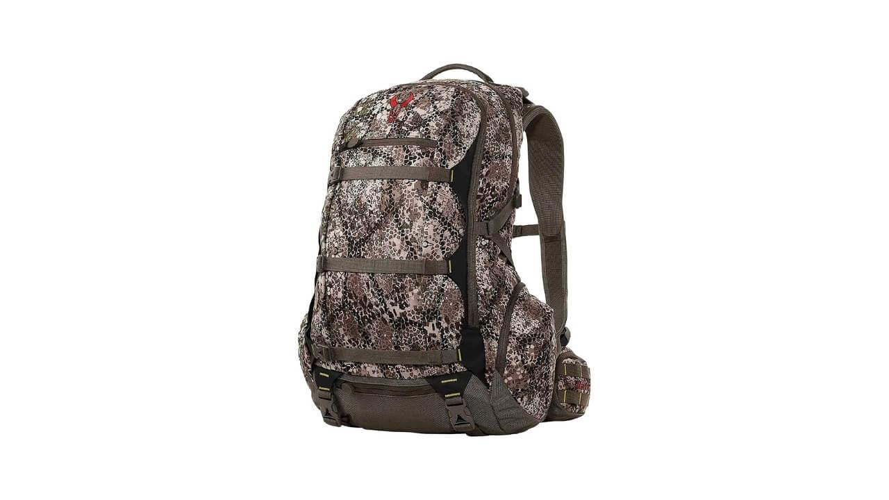 Badlands Diablo Dos Best Hunting Backpack