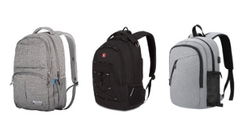 Best Backpack For Medical School