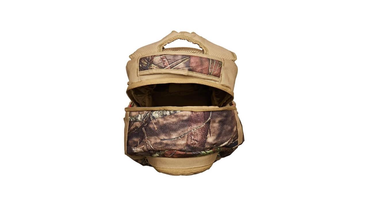 Fieldline Pro Series Backpack