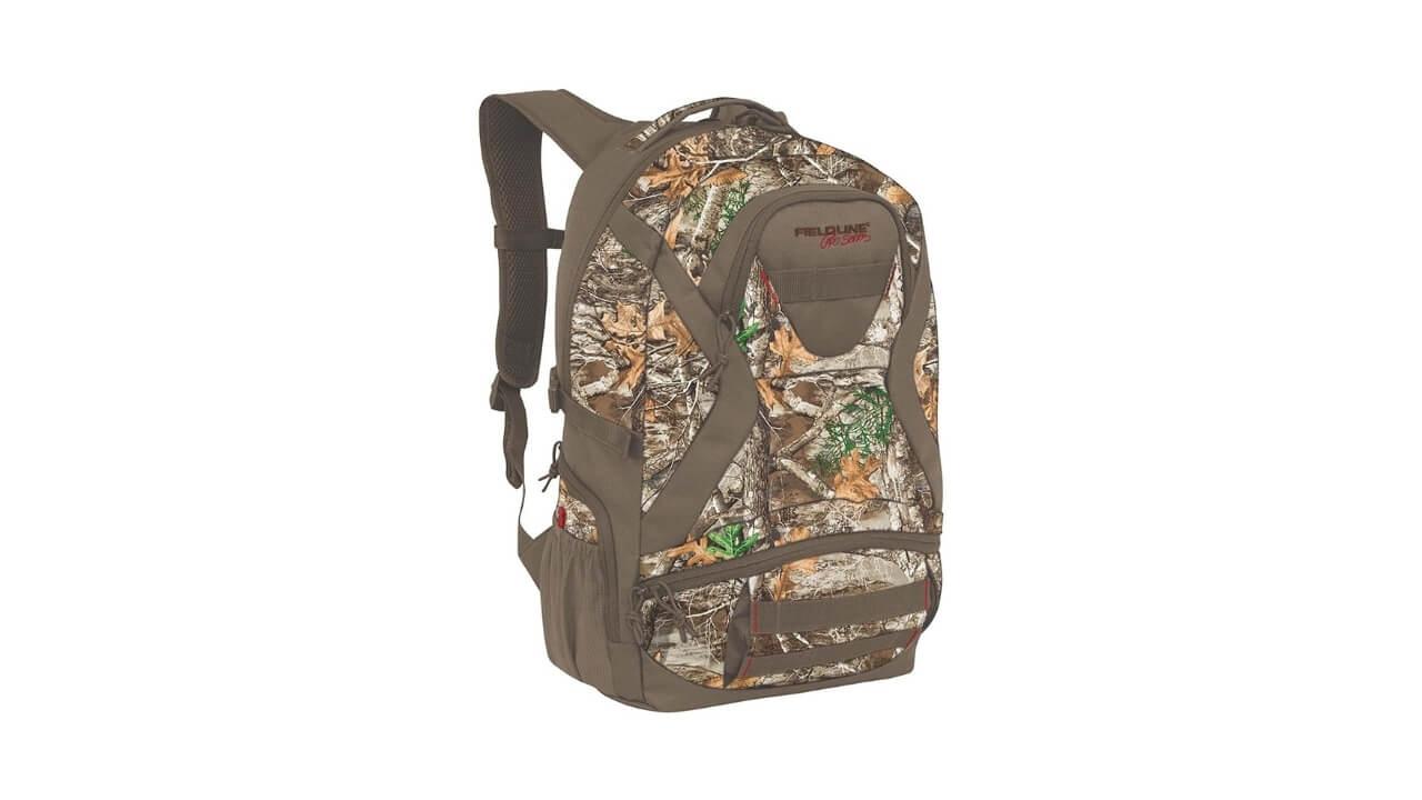 Fieldline Pro Series Best Hunting Backpack