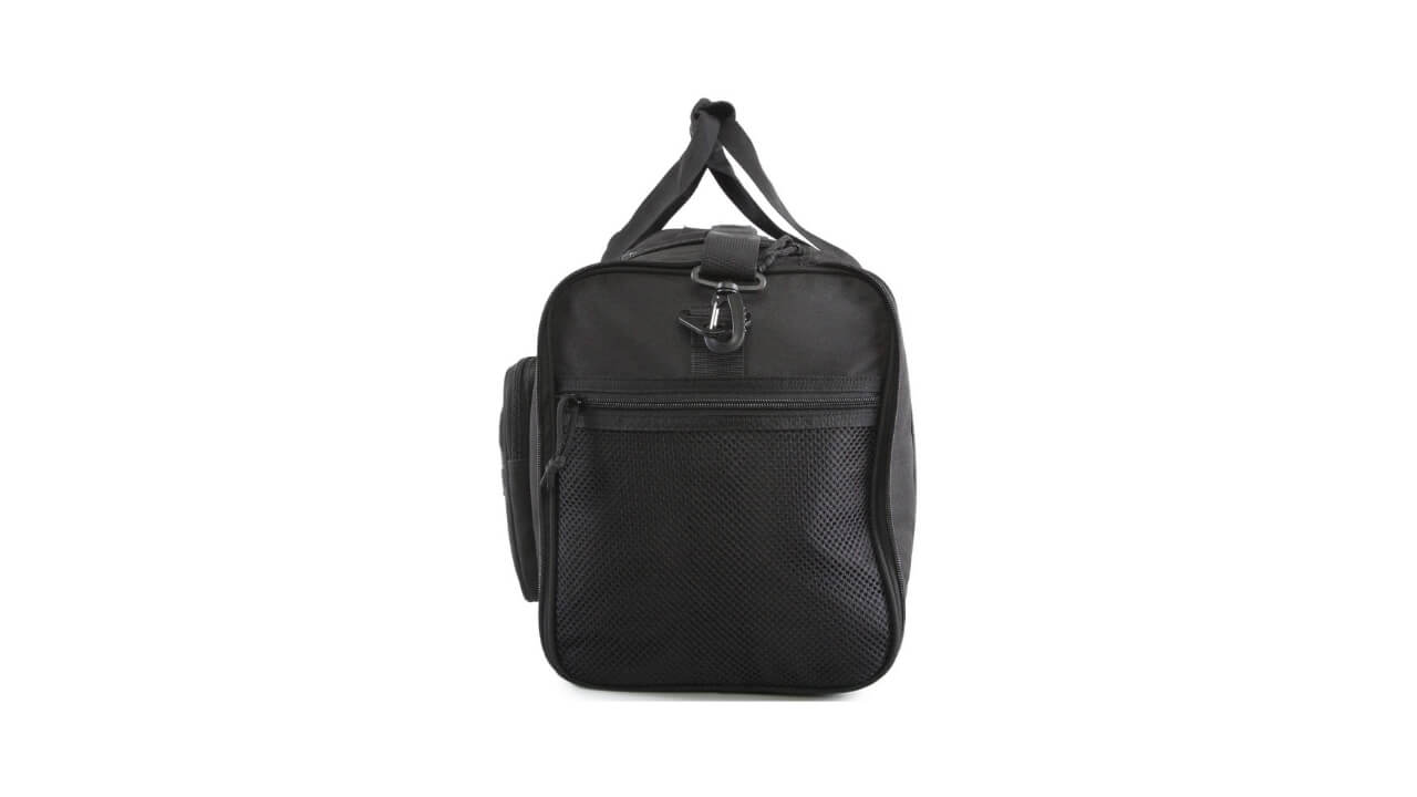 Highland Tactical Duffle Bag