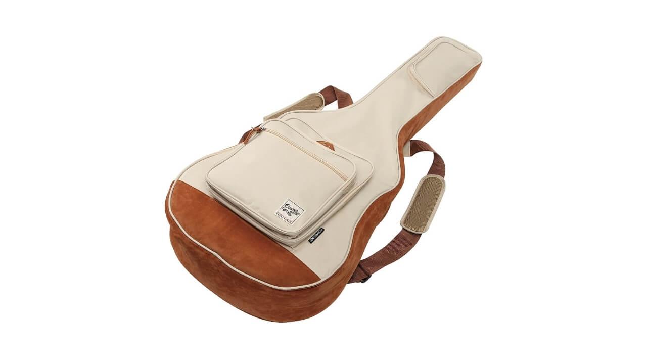 Ibanez Powerpad Guitar Bag