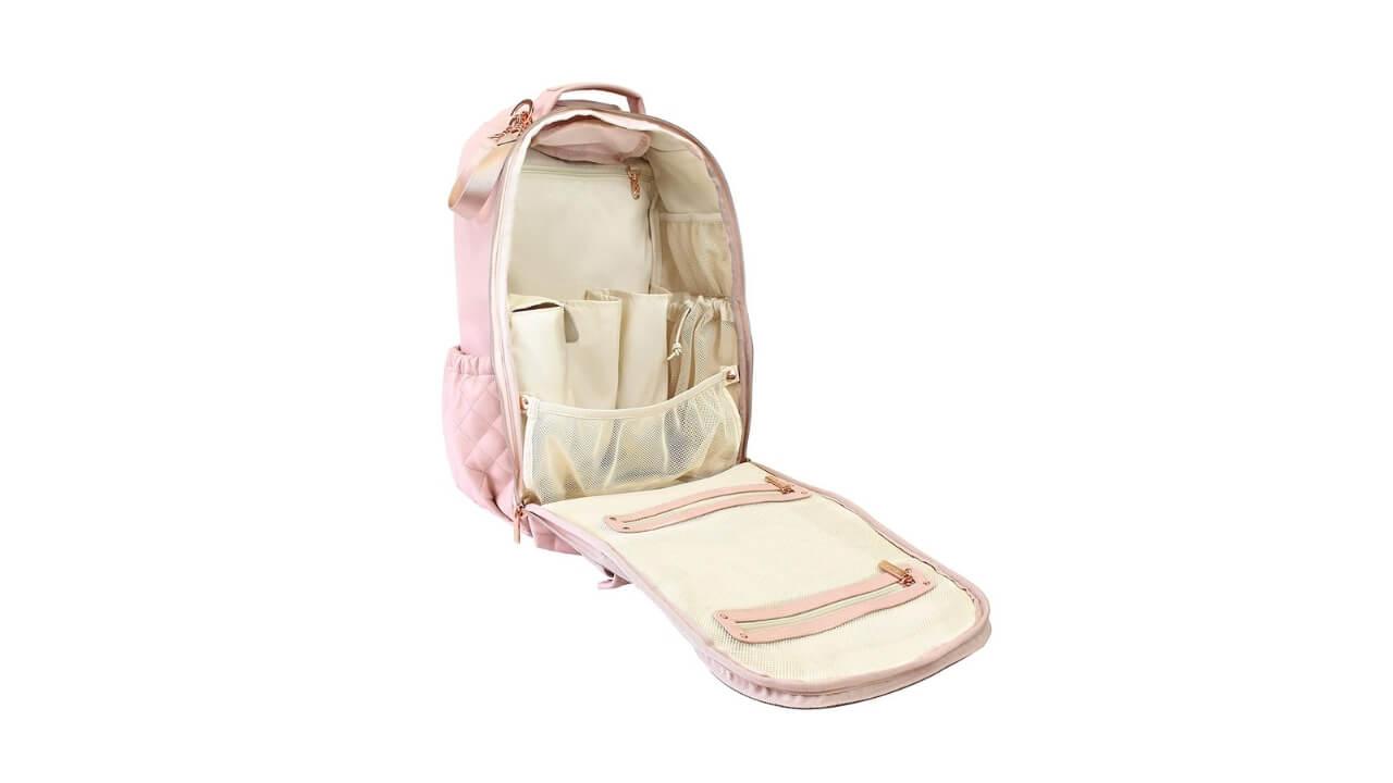 Itzy Ritzy Diaper Bag