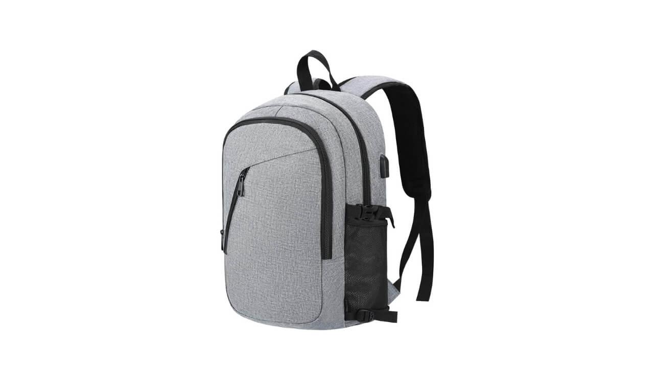 Oleader Best Backpack For Medical School