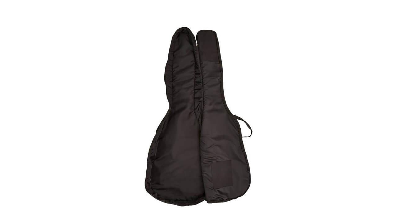 Performance Plus Acoustic Guitar Gig Bag