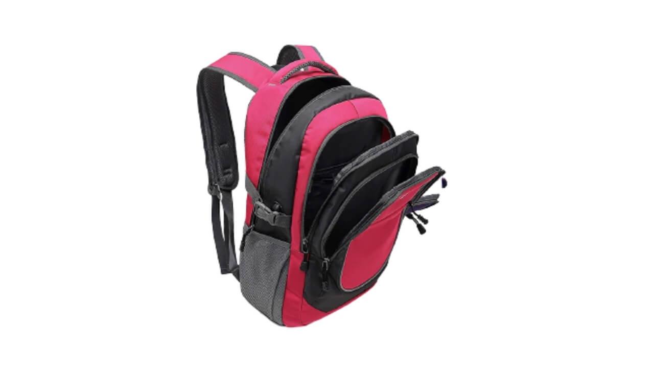 ProEtrade Backpack