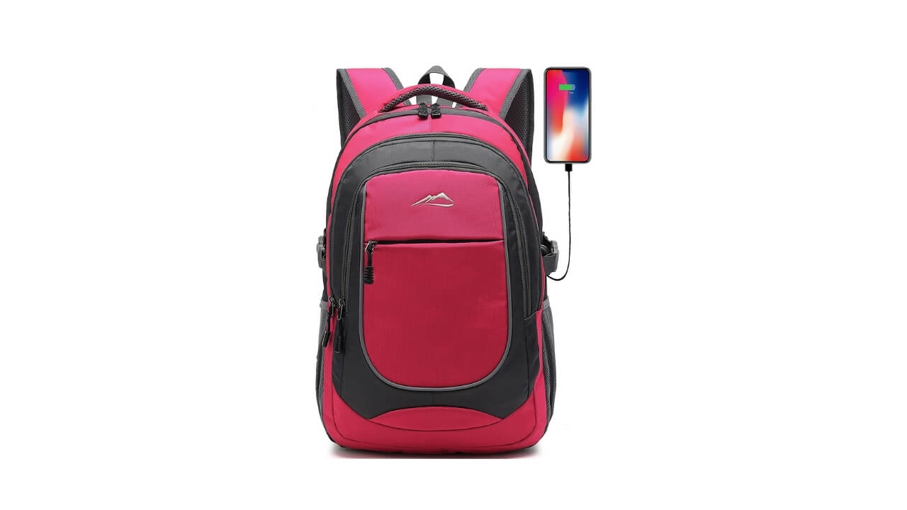 ProEtrade Best Backpack For Medical School