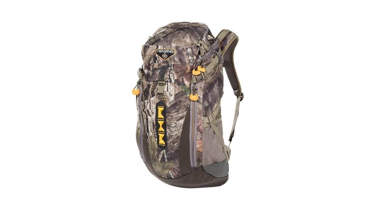 TENZING TX Series Backpack