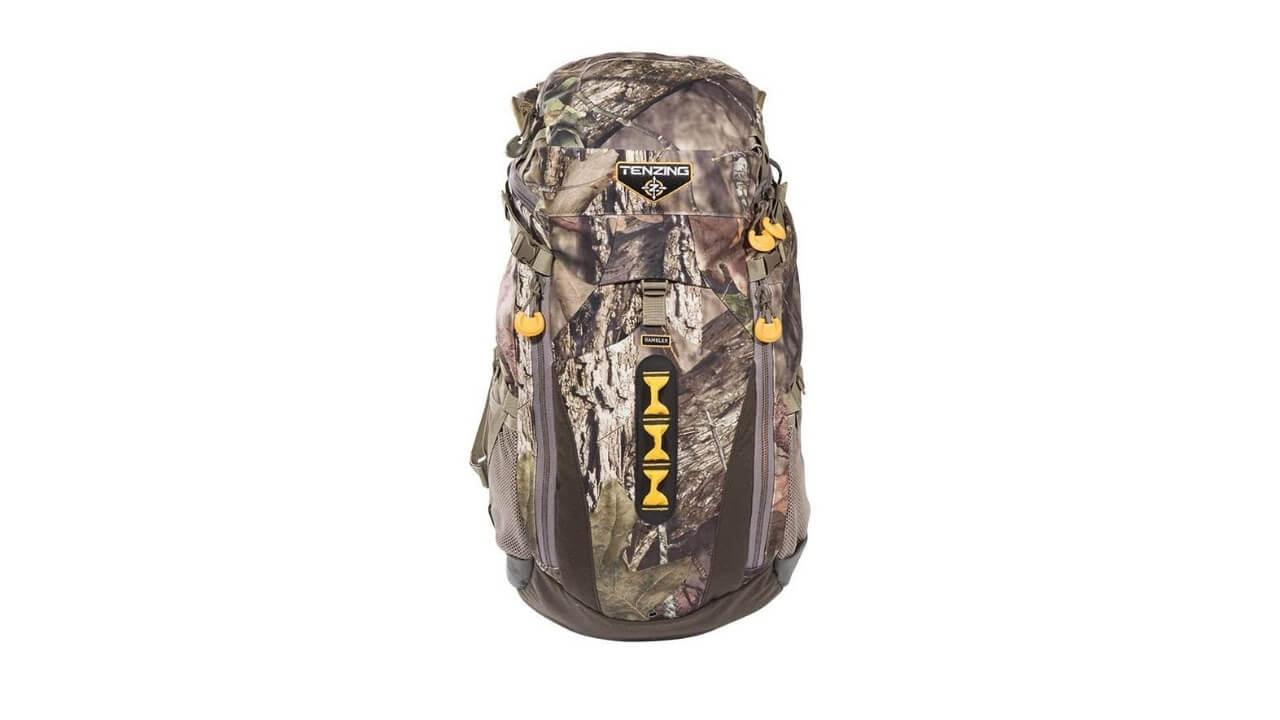 TENZING TX Series Best Hunting Backpack