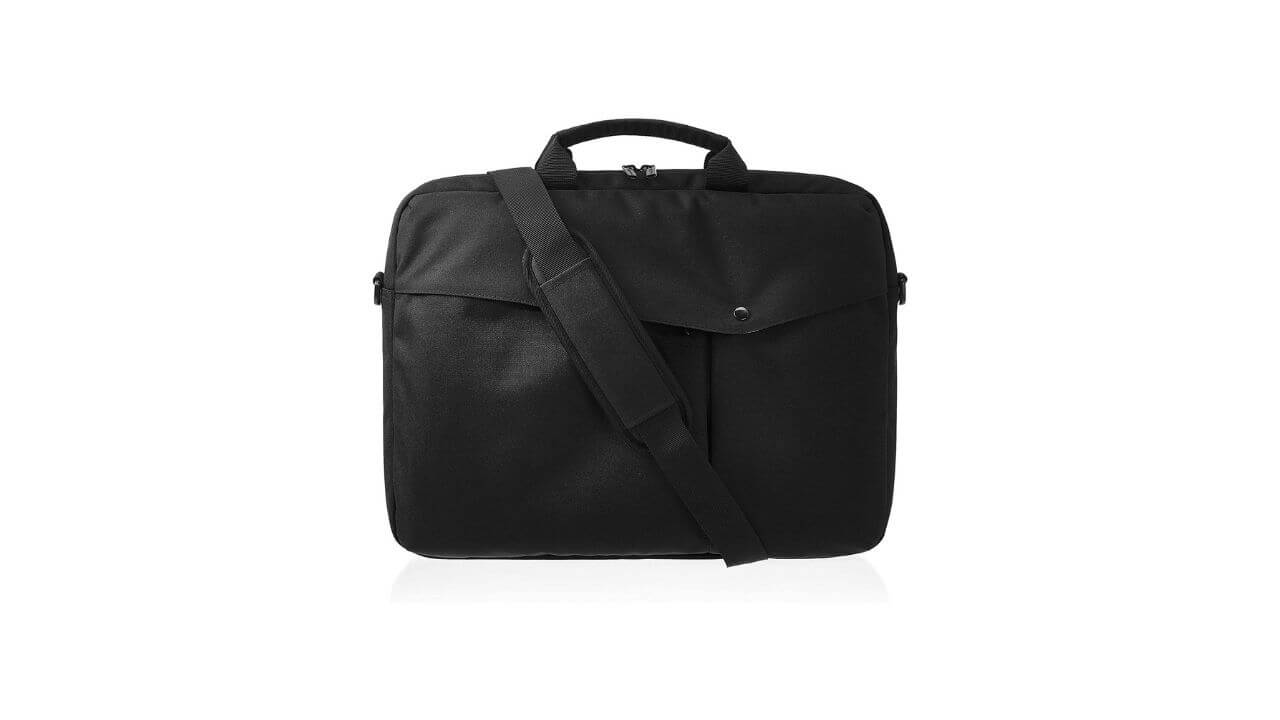 Amazon Basics Laptop Bag