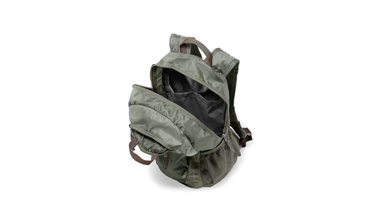 Eddie Bauer Packable Daypack