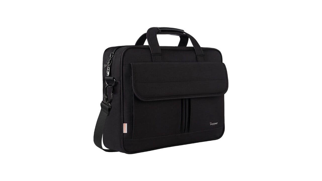 Taygeer Laptop Bag