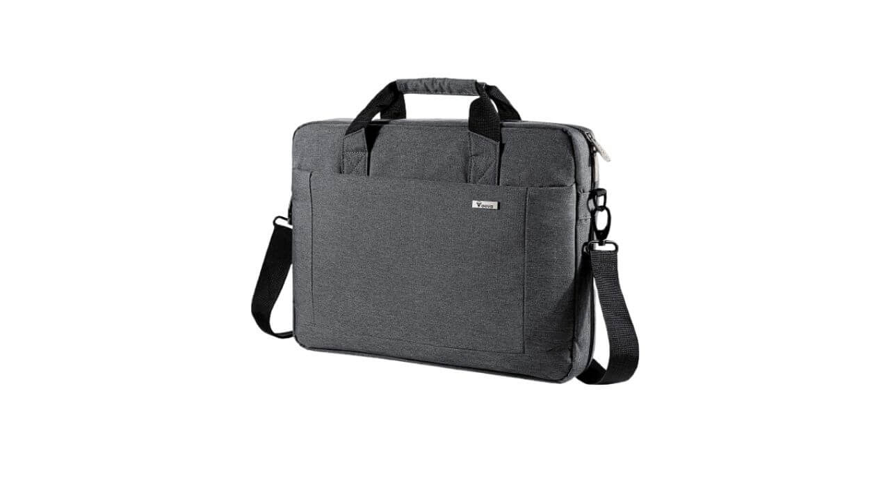 Voova Best 17 Inch Laptop Bag