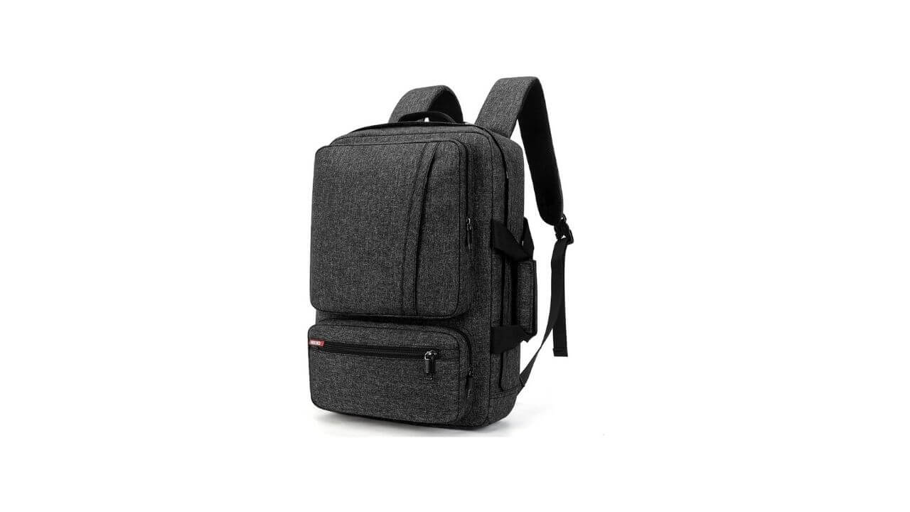 Socko Backpack, Best Backpack For Teachers