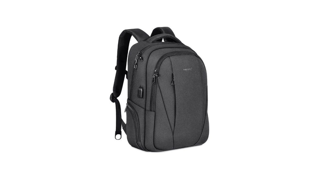 Tigernu Backpack, Best Backpack For Teachers