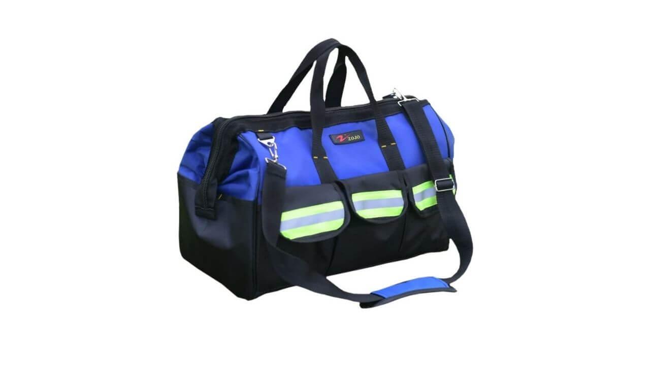 Zojo Tool Bag