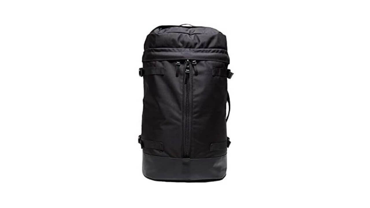 Everyman Hideout Backpack