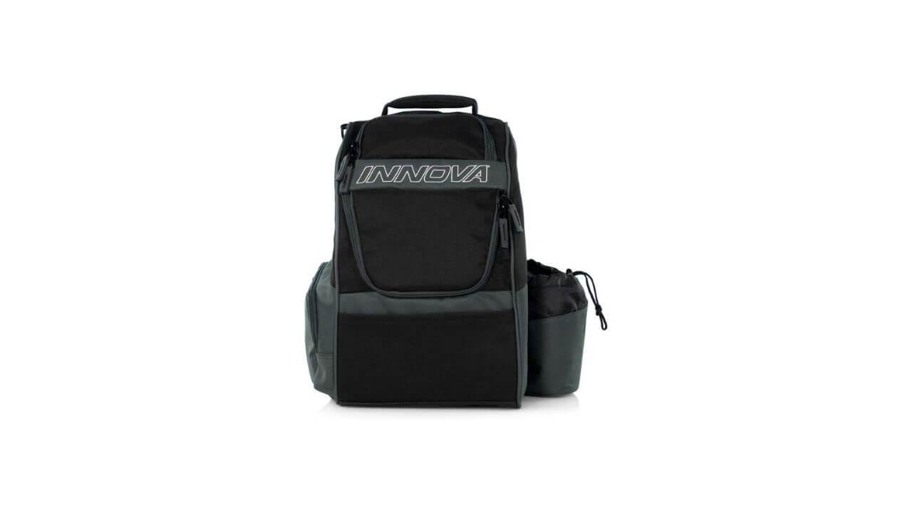 Innova Disc Golf Bag, best disc golf bag