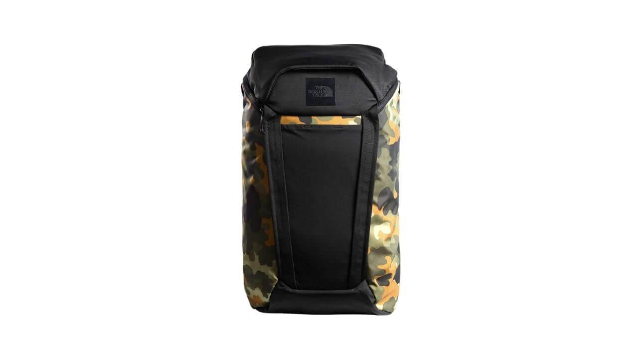 North Face Instigator Backpack