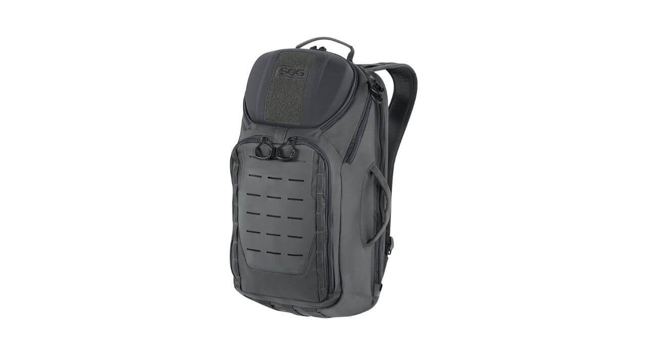SOG TOC Backpack, best edc backpack