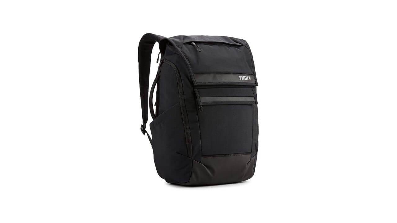 Thule Paramount Backpack, best edc backpack