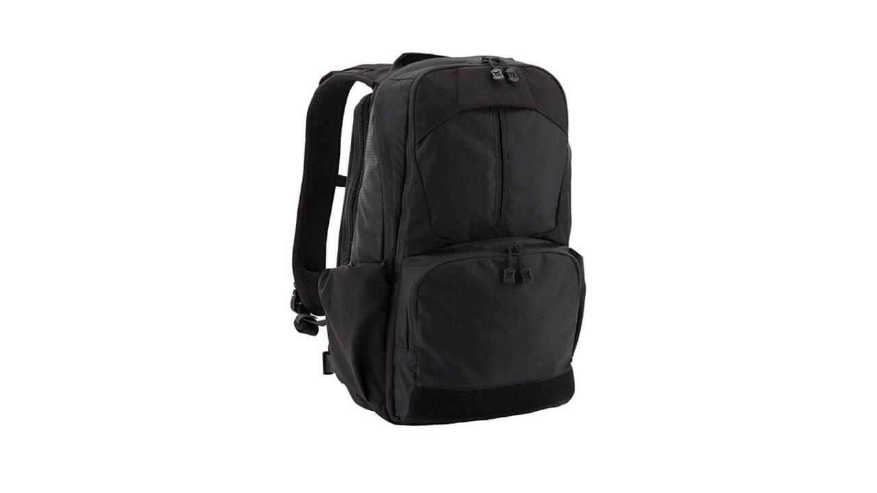 Vertx Ready Backpack, best edc backpack