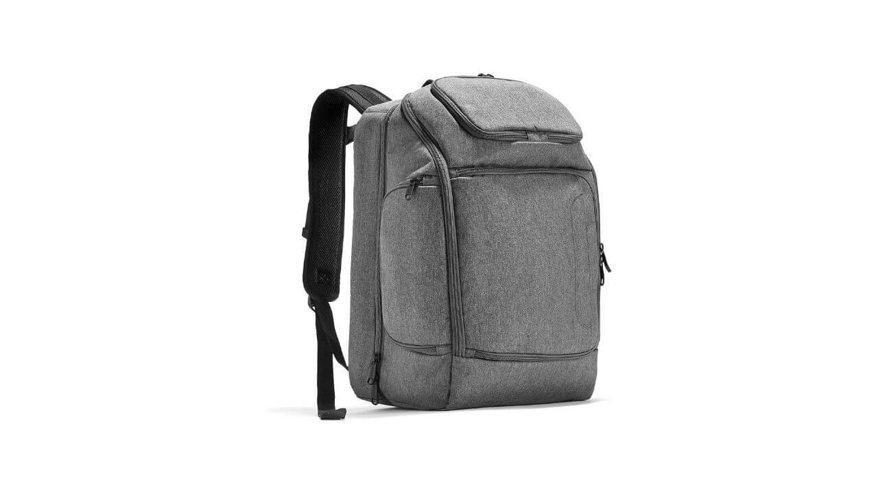 eBags Pro Weekender Backpack, best edc backpack