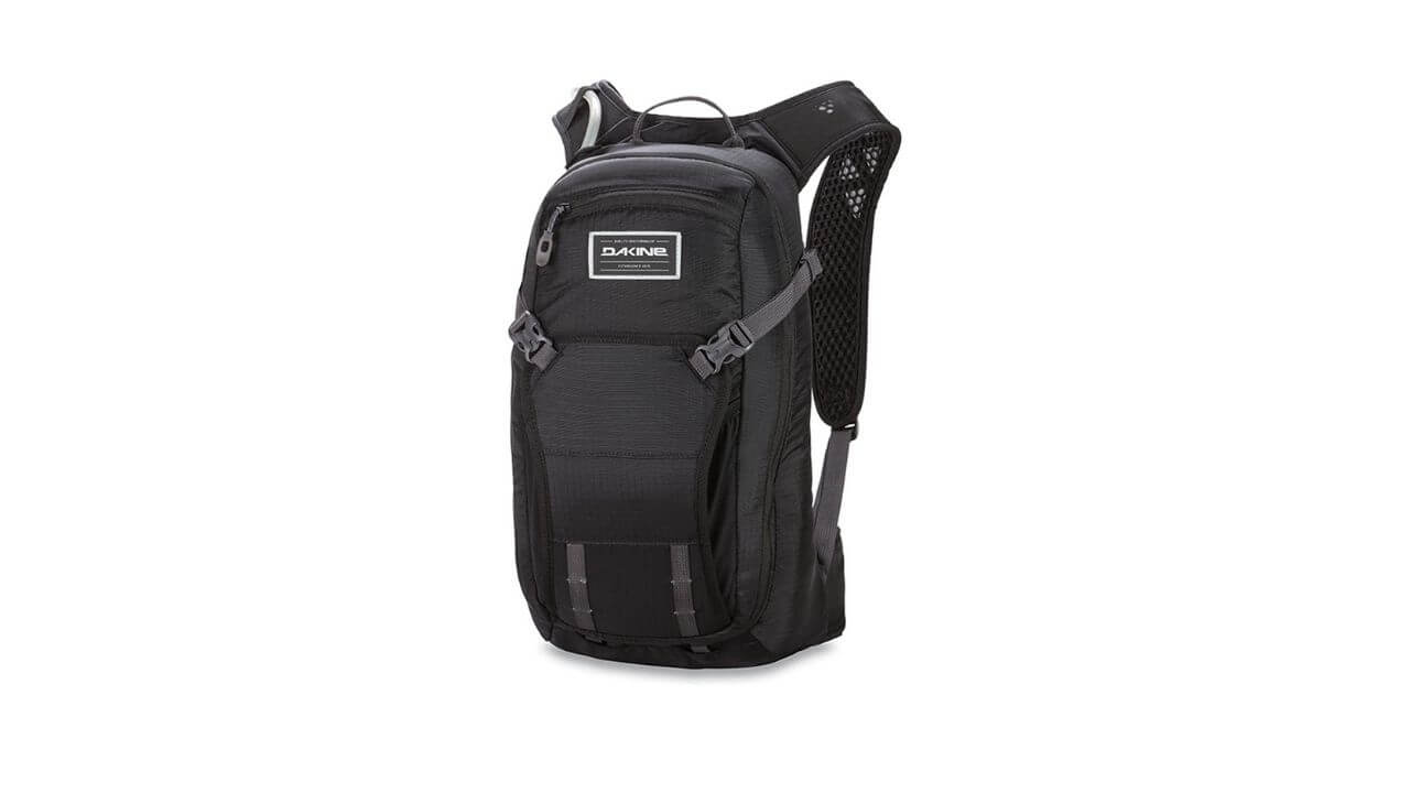 Dakine Drafter 10Liter Mountain Biking Hydration Backpack