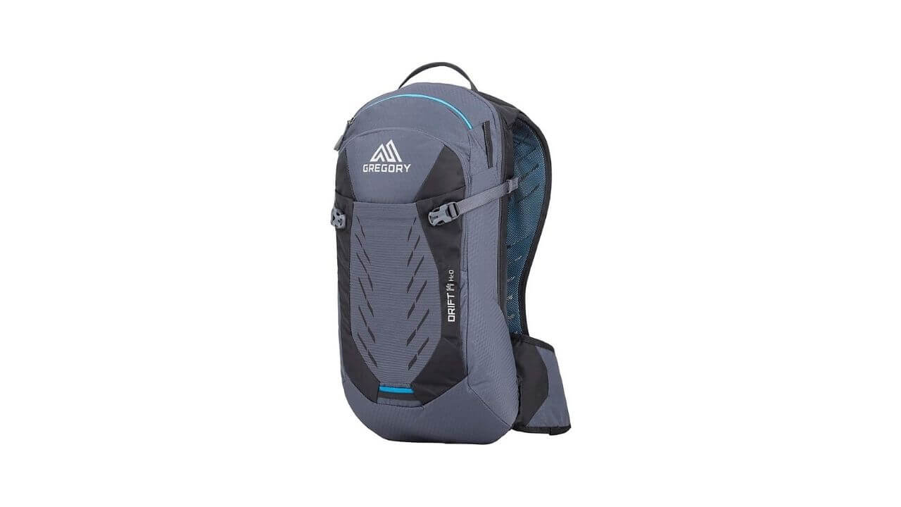 Gregory Mountain Pack