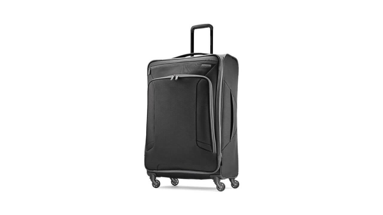 American Tourister 4 Kix Luggage