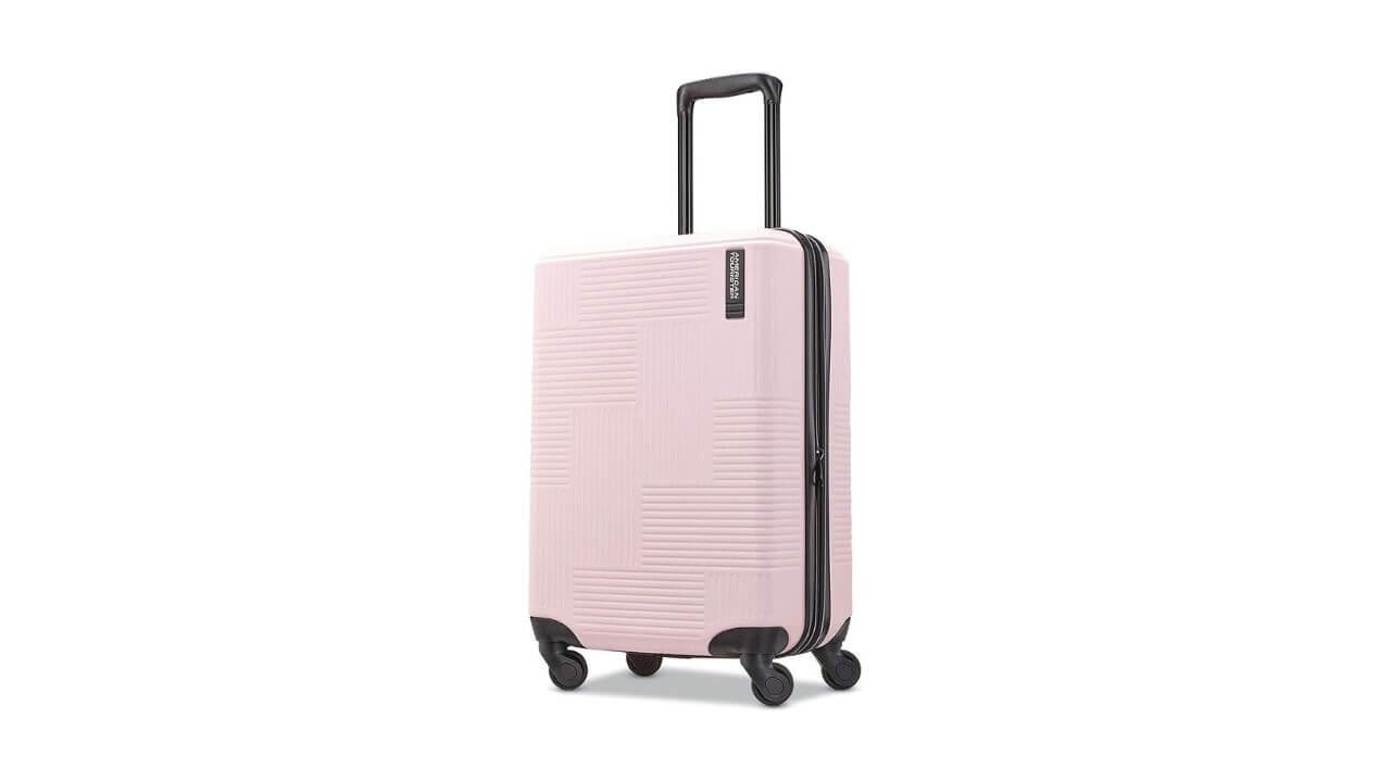 American Tourister Stratum XLT Luggage