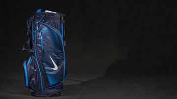 How To Organize Golf Bag
